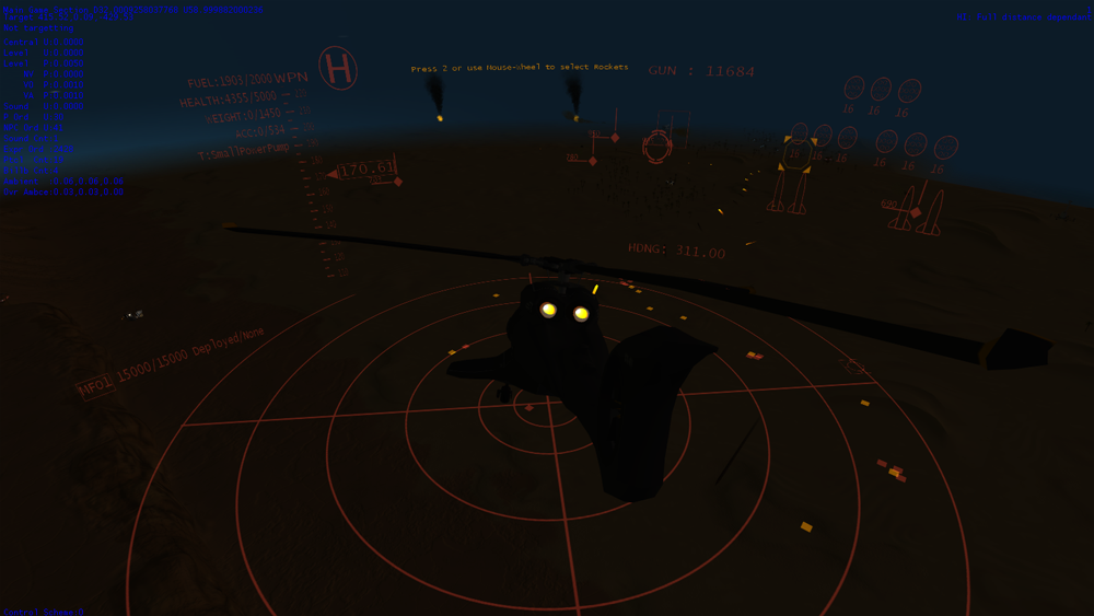 NightBattleTracers_U.png