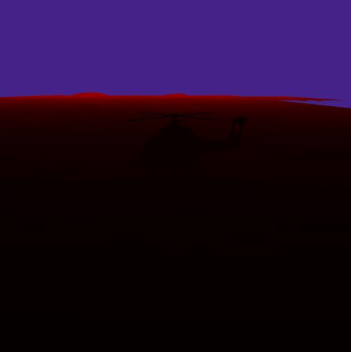 ShadowMapDepthbuffer.jpg