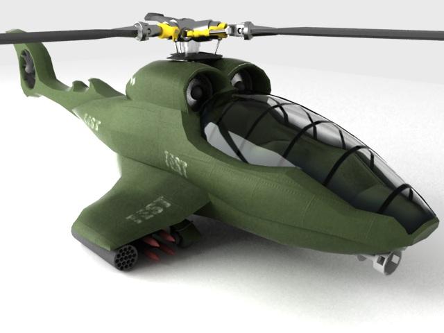 StingrayRender8.jpg
