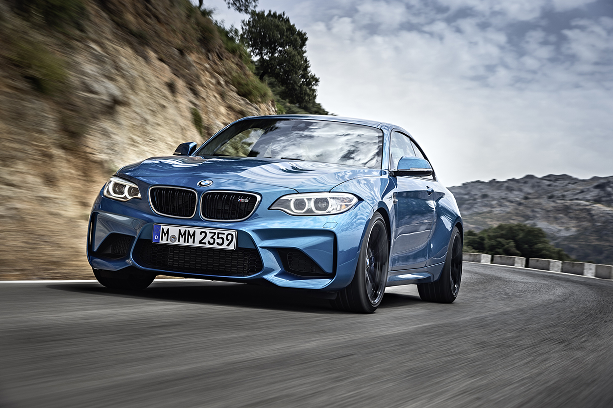 the-first-ever-bmw-m2-in-a-south-african-context